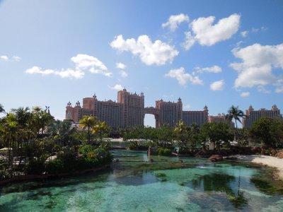 Bahamas 026