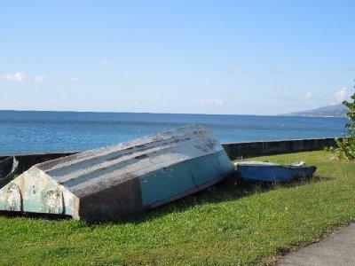 Dominica 044
