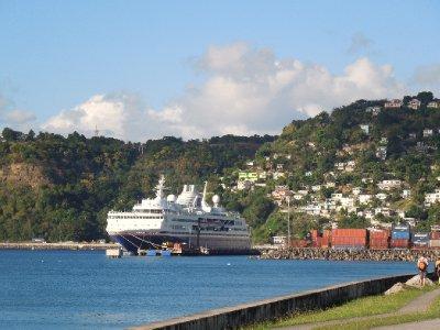 Dominica 045