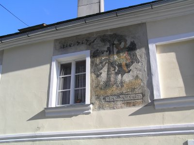 AU_window in Melk