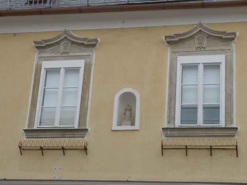 AUSTRIA_Eisenstadt