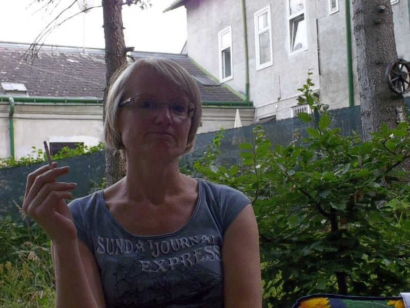 Nina - Aug 2011