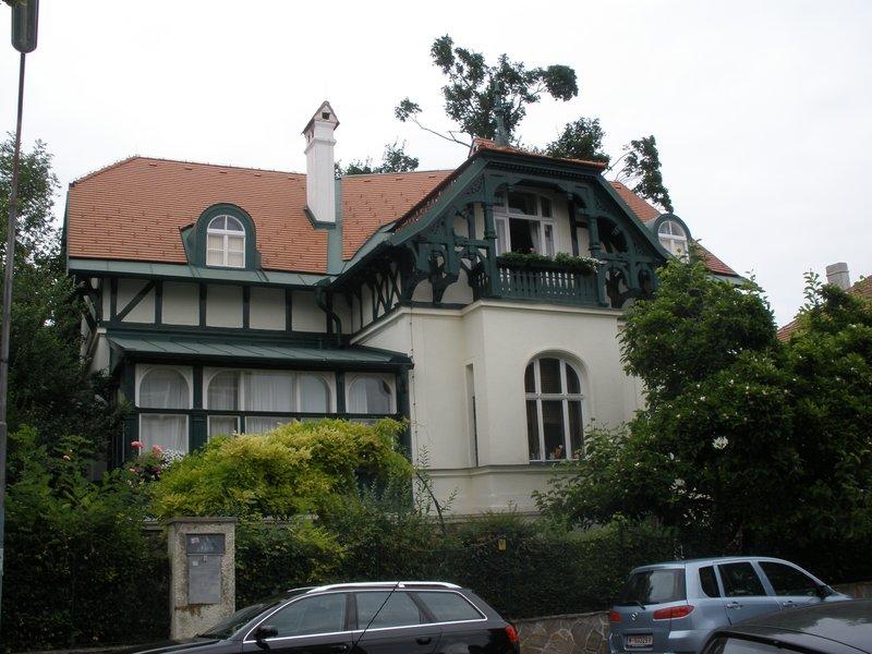 VIENNA_villa by Otto Wagner (1)