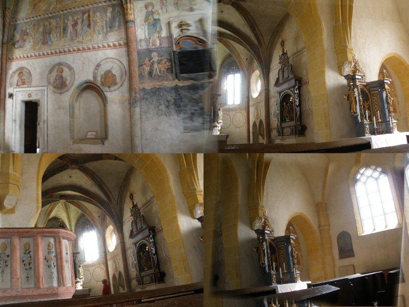 AUSTRIA_Rust - Fisherman's Church