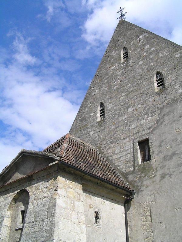 AUSTRIA_Rust - Fishrman's church