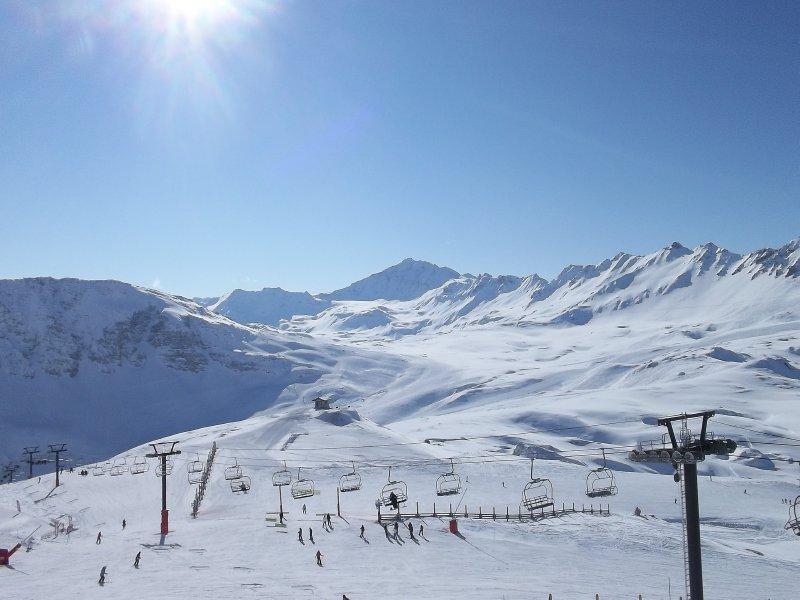 FR_Tignes ski area