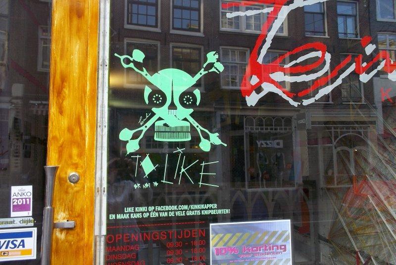 NL_Hairsdresser? (Jordaan, Amsterdam)