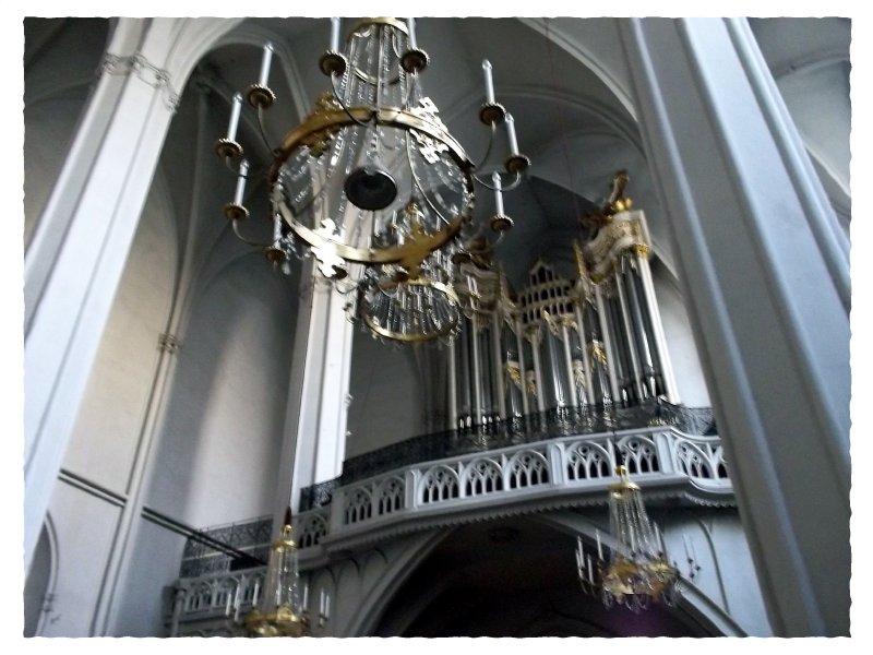 AU_Vienna_Augustinerkirche (organ)