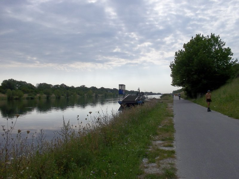 AU_Wien_Donau Insel