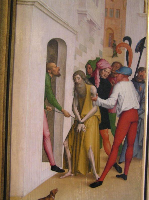 AU_Stift Klosterneuburg Art Collection