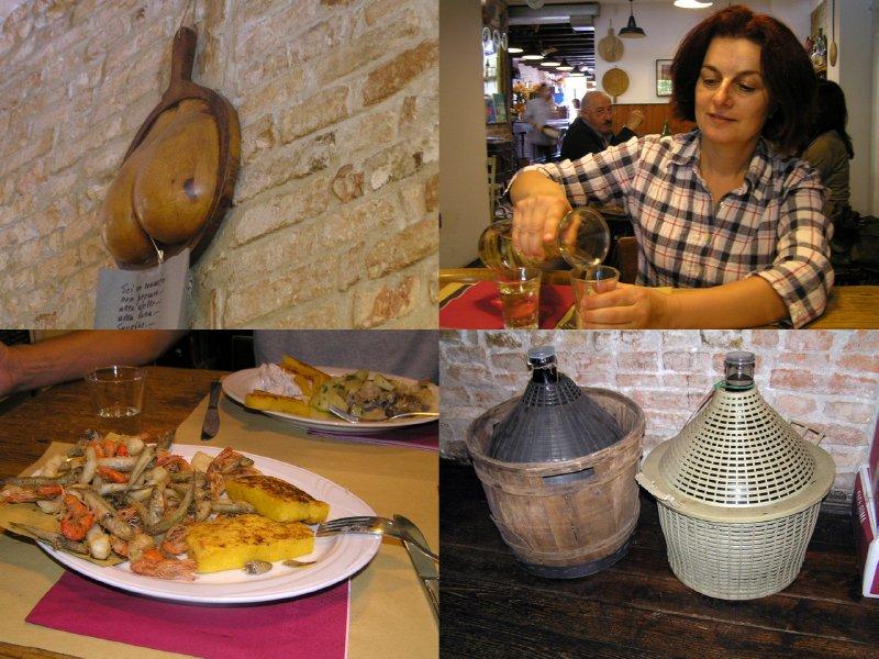 ITALY_Treviso food