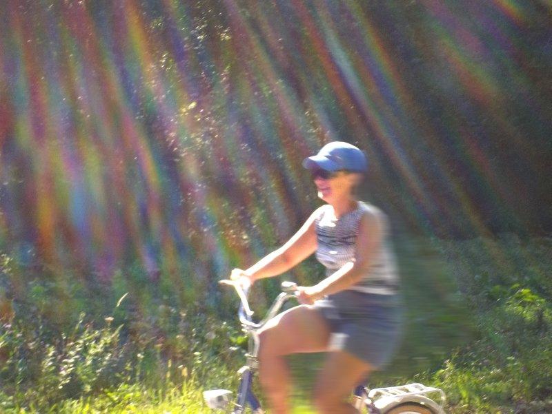 AU_Porrau_bicycle