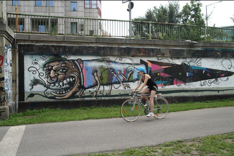 graffiti 2012 (14)