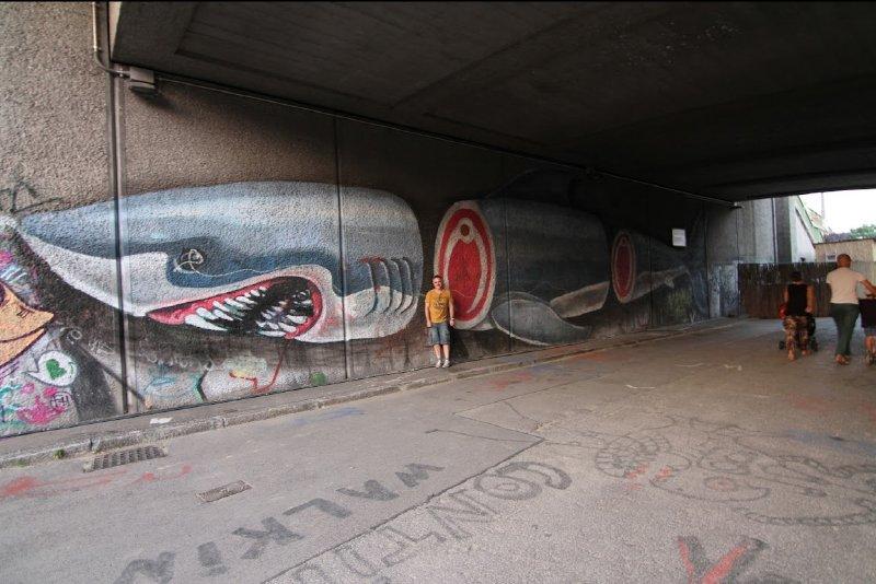 graffiti 2012 (15)