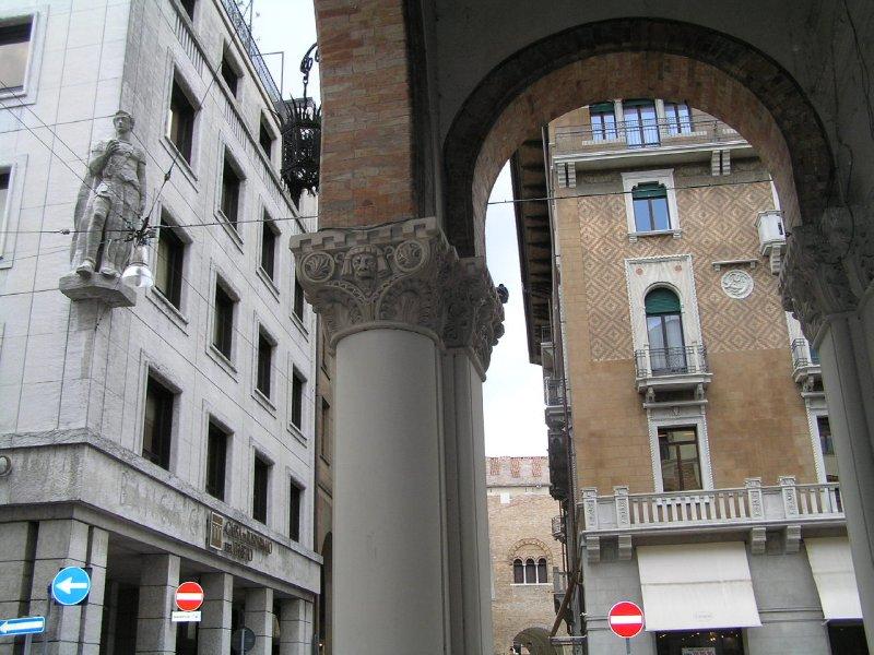 ITALY_Treviso