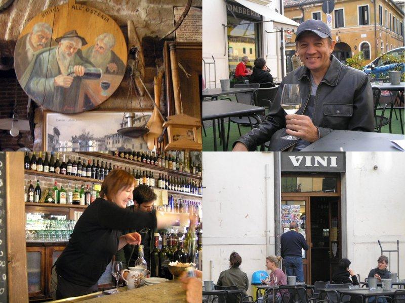 ITALY_Treviso drinking