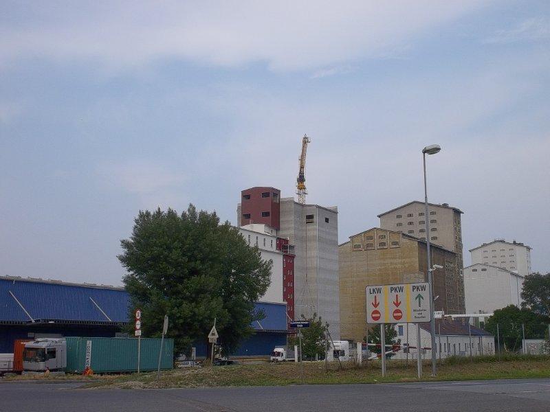 AU_V_warehouses of Albern Dock (5)