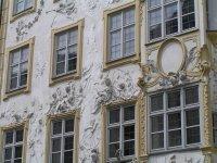 GERMANY_Munich - Asam House