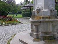 AU_Stadtpark Vienna