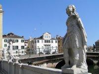 ITALY_Chioggia - Pecatorum