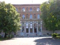 AU_Vienna_Academy of Fine Arts