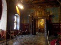 AU_Laxenburg palace