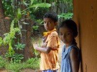 Sri Lanka_children