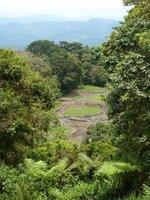 Guayabo National Park, Costa Rica