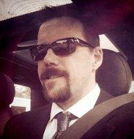 Steven in Automobile
