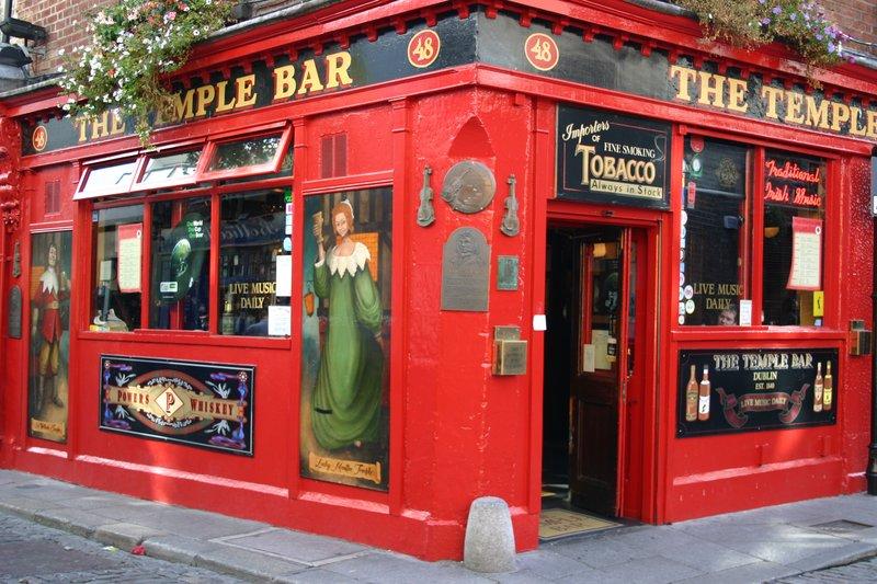 large_Ireland_Dublin.jpg
