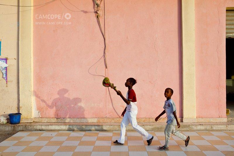 large_Nouadhibou-Kids.jpg
