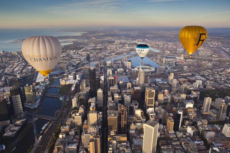large__MG_7863_Australia.jpg