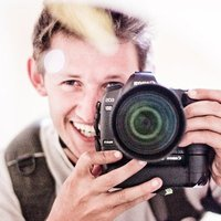 FB_Mirror_Profile.jpg