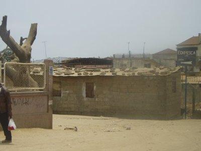 Angola_-_L..r_07-15.jpg