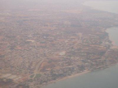 Luanda_to_..t_07-10.jpg