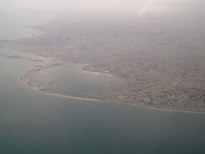 Luanda_to_..t_07-12.jpg