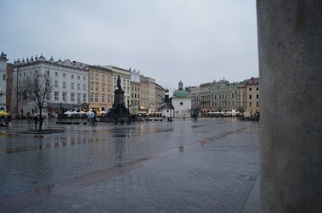 Great Square6