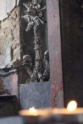The Bone Chapel11