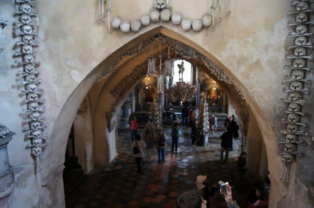 The Bone Chapel2