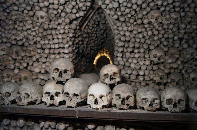 The Bone Chapel3