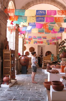 artesan_market.jpg