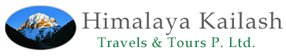 Himalaya Kailash Travels & Tour Pvt.Ltd