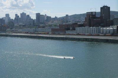 Canada_Mon..SLR_bridge1.jpg
