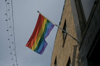 Canada_Mon..gayvillage4.jpg