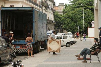 Cuba_SLR_Art.jpg