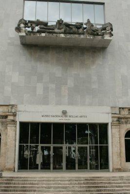 Cuba_SLR_Art2.jpg