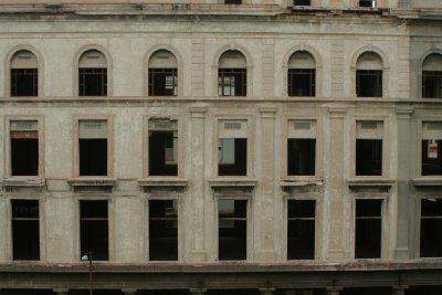 Cuba_SLR_Buildings11.jpg