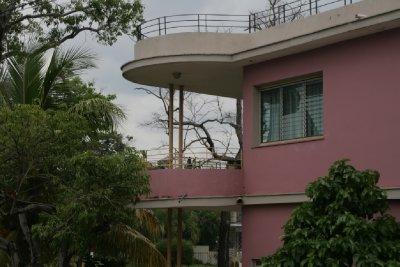 Cuba_SLR_Buildings12.jpg