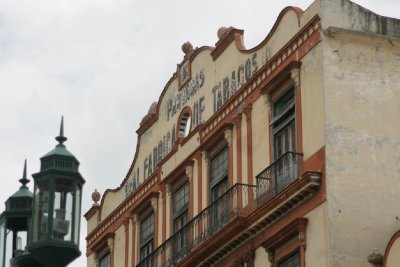 Cuba_SLR_Buildings6.jpg