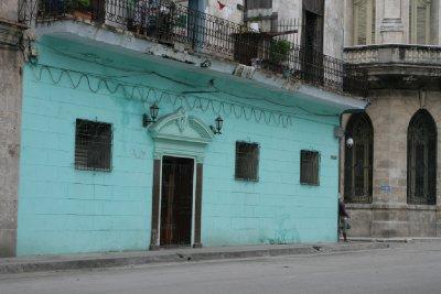 Cuba_SLR_Buildings8.jpg